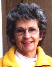 donor-carolyn-vincent.jpg